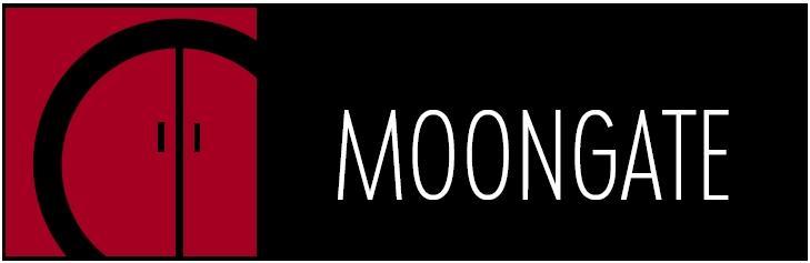 Moongate